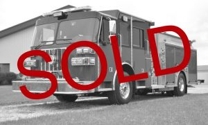 SOLD - Demo 436
