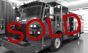 Sold Demo 440