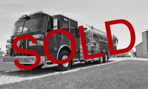 sold-demo-445