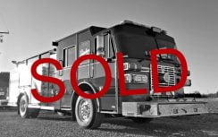 sold-demo-446-