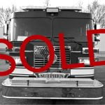 sold-demo-447