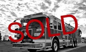 Demo 450 Sold