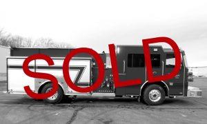 sold-demo-456