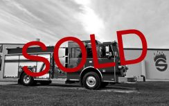 sold-demo-457-