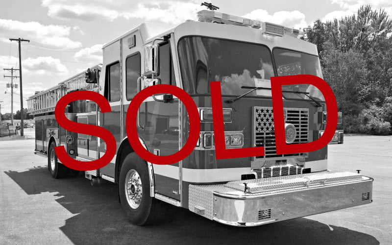 sold-demo-462-