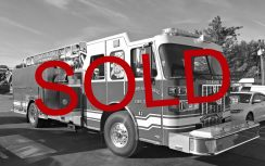 sold-demo-464-