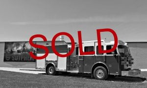sold-demo-465-