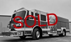 sold-demo-467