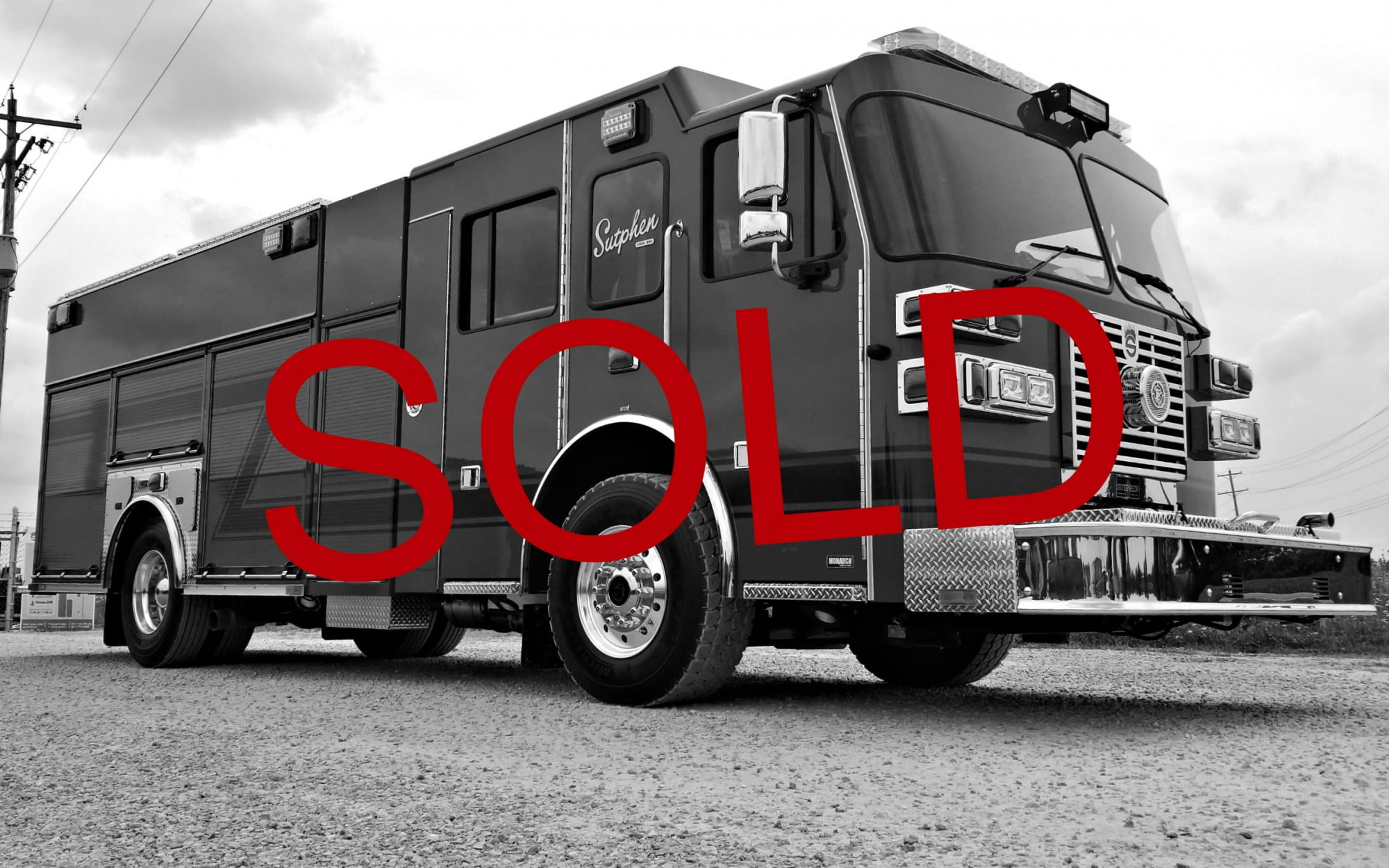 sold-demo-473-
