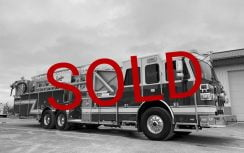 sold-demo-483