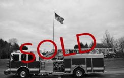sold-demo-491-
