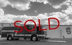 sold-demo-494-
