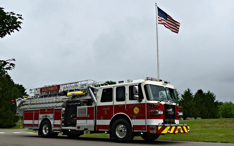 southwick-fire-department