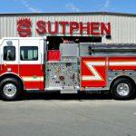 stratford-fire-department