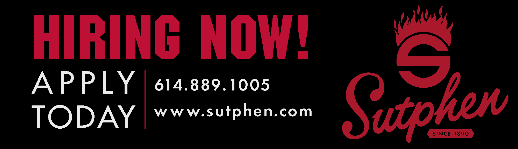 sutphen-now-hiring-digital-billboard-digital-11-5-20-a