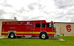 sutphen-west-palm-beach-pumper