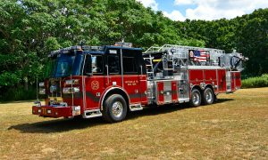 Trucks custom fire trucks sutphen aerial apparatus sutphen apparatas sciox Gallery