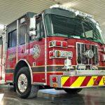 Riviera Beach Fire Department
