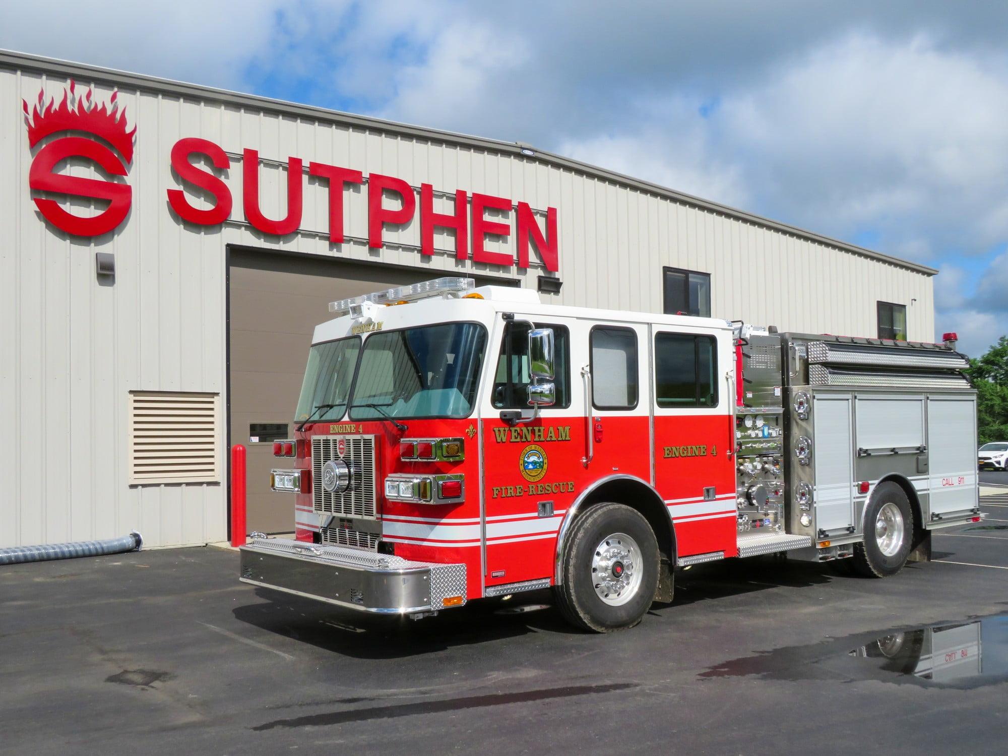 wenham-fire-department