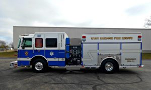 west-hancock-fire-department