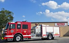 willoughby-fire-department